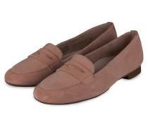 Loafer - ROSE