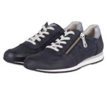 Sneaker - ocean