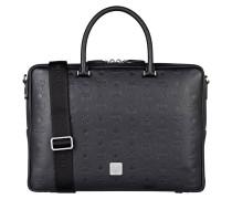 Laptop-Tasche OTTOMAR - schwarz