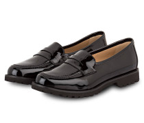 Penny-Loafer VEDARA