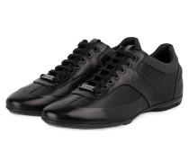Sneaker SPORTY - schwarz