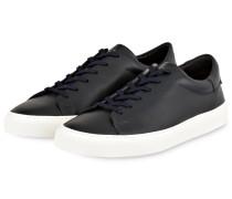 Sneaker - marine