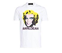 T-Shirt MARILDEAN
