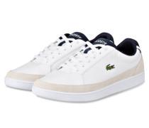 Sneaker SETPLAY