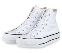 Hightop-Sneaker CHUCK TAYLOR ALL STAR LIFT