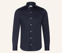 Jerseyhemd TORONTO Slim Fit