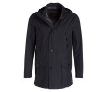 Parka GORE-TEX® MOUNTAIN - blau