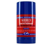 CROSS-TERRAIN DRY STICK 75 ml, 23.99 € / 100 ml