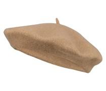 Mütze FLORA SUPER