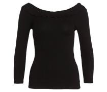 Shirt TREVOR - schwarz
