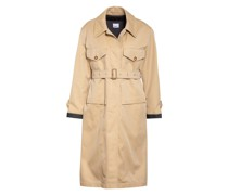 Trenchcoat SWINGATE