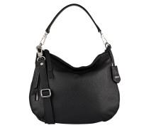 Hobo-Bag JUNA SMALL