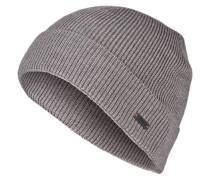 Mütze FOMERO