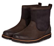 Boots HENDREN