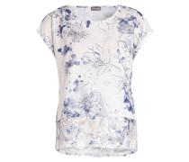 Shirt FONDA - blau