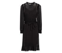 Kleid STAR FLOCK