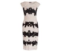 Kleid CELESTE - schwarz