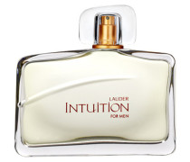 INTUITION FOR MEN 100 ml, 59.99 € / 100 ml