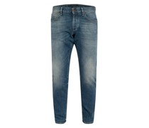 Jeans SLIPE Tapered Fit