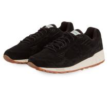 Sneaker SHADOW 5000 - schwarz