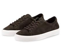 Sneaker SPARTACUS - gelb
