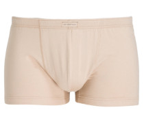 Boxershorts DRY COTTON - light skin
