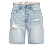Jeans Shorts LEY Loose Fit