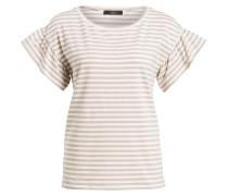 T-Shirt ERA - beige