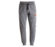 Sweatpants TEMPORUS