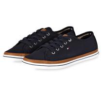 Sneaker KESHA - blau