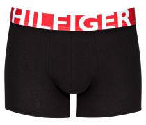 Boxershorts BOLD - schwarz