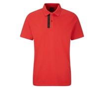 Polo-Shirt RAMON