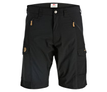 Outdoor-Shorts ABISKO