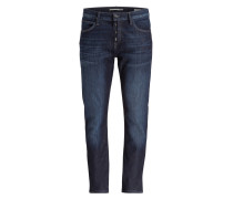 Jogg Jeans YVES Slim Skinny-Fit