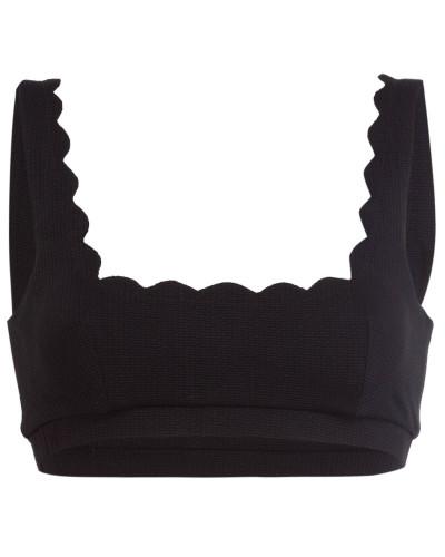 Bustier-Bikini-Top MINI PALM SPRINGS