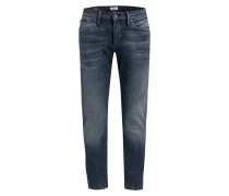 Jeans SCANTON Slim-Fit - 911 prbst