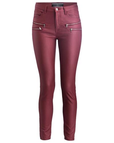 Skinny-Jeans AIDA