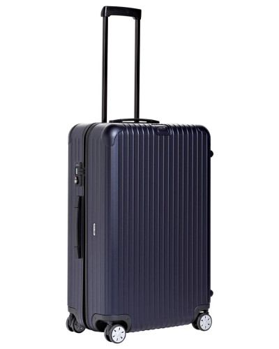 rimowa damen salsa multiwheel trolley 2 reduziert. Black Bedroom Furniture Sets. Home Design Ideas