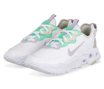 Plateau-Sneaker REACT ART3MIS