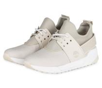 Sneaker KIRI UP - beige