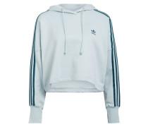 ziemlich billig neue bilder von strukturelle Behinderungen adidas Hoodies | Sale -64% im Online Shop
