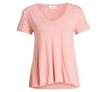 T-Shirt JACKSONVILLE - rosè