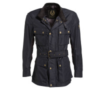 Fieldjacket ROADMASTER - schwarz