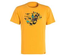 T-Shirt KAARLE