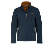 Softshell-Jacke CYCLONE