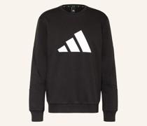 Sweatshirt FUTURE ICONS