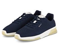 Sneaker HIGHTOWN - BLAU