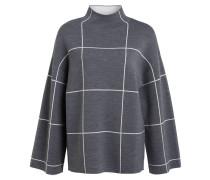 Sweatshirt aus Bio-Merinowolle