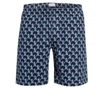 Schlafshorts Serie BALMORE