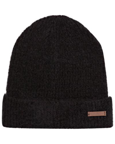 Mütze LENNON
